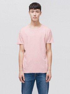 T-Shirt Roger Slub - Nudie Jeans
