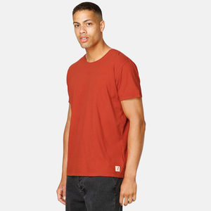 T-Shirt Anders Tee - Nudie Jeans