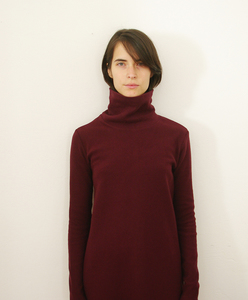 Kleid Florian - Maqu
