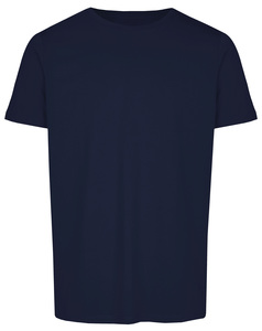 Basic Bio T-Shirt Rundhals (men) Nr.2 - Brandless