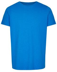 Basic Bio T-Shirt Rundhals (men) Nr.2 - Brandless