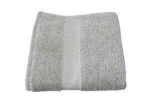Gästetücher Handtuch Bio-Baumwolle 450gr/m²  30X30cm  - ege organics