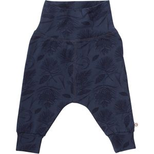 Pine Baby Hose mit Waldmotiv | GOTS zertifiziert | Müsli - Müsli by Green Cotton