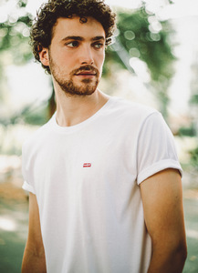 BASIC Scandic Shirt  - merijula
