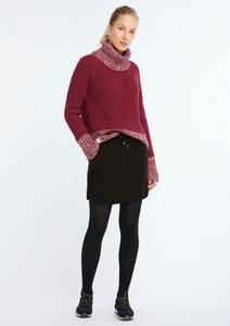 Basic Lyocell Skirt - recolution