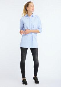 Longshirt #STRIPES - recolution