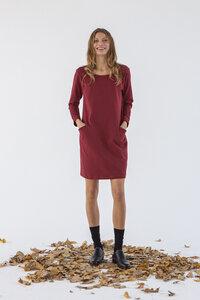 Kleid - Ara dress - Suite 13
