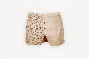 HH Einhorn Shorts - Himal Hemp