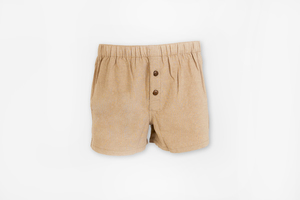 HH Shorts vegan - Himal Hemp