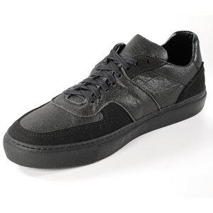 Esphino Sneaker (Pinatex / Microfaser) - Fairticken