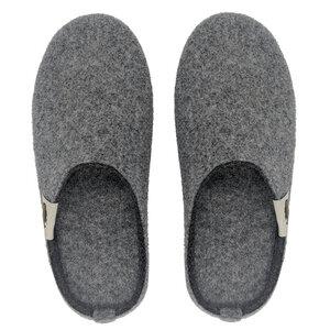 GUMBIES Slipper - Nachhaltige Hausschuhe für Damen und Herren - GUMBIES