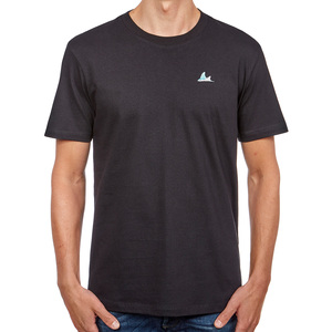 STINGRAY T-Shirt - WILDwild