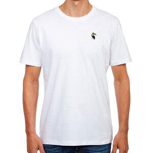 TUCAN T-Shirt - WILDwild