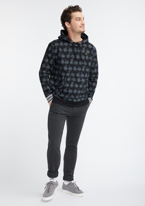 Casual Hoodie #BIKES - recolution