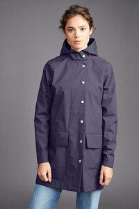 Regenmantel - Jacket Ottawa - LangerChen
