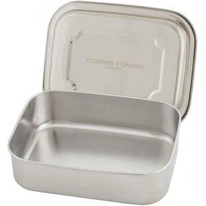 Lunchbox | Bento Large - Yummii Yummii