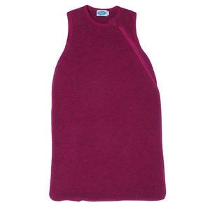 Fleeceschlafsack ohne Arm - Reiff