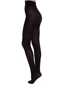 Swedish Stockings - Lovisa Innovation Tights 50den - Swedish Stockings