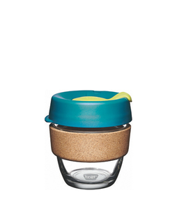 KeepCup Brew Cork Edition - KeepCup