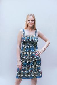 Umstands- und Stillkleid: Day & Night Dress in Midnight Magic - stillfashion