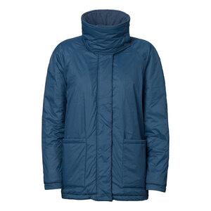 Damen Jacket Kapok Raglan Vegan Fair - THOKKTHOKK