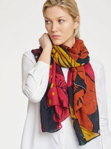 Schal - Pack - Enneli Scarf - Thought