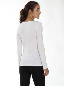 Eukalyptus T-Shirt Vicky - CORA happywear