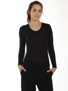 Eukalyptus T-Shirt Pacifica - CORA happywear