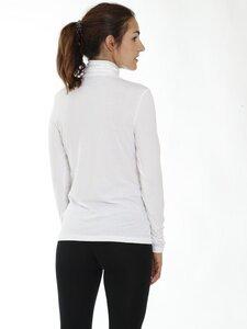 Eukalyptus T-Shirt Robin - CORA happywear