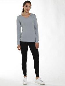 Eukalyptus T-Shirt Mati - CORA happywear