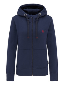 Classic Sweatjacket - recolution