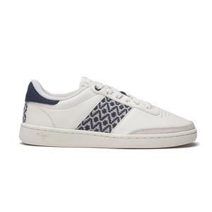 N'go Shoes Saigon Ninh Binh   Slate Grey - N'go Shoes