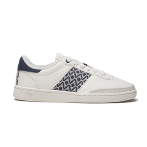 N'go Shoes Saigon Ninh Binh | Slate Grey - N'go Shoes