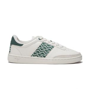 N'go Shoes Saigon Sa Pa   Green Forest - N'go Shoes