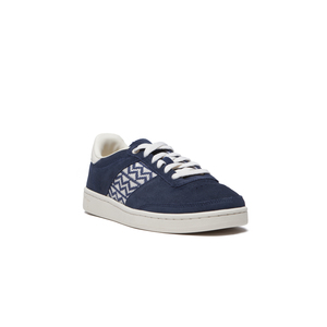 N'go Shoes Saigon Ha Long | Blue Navy - N'go Shoes