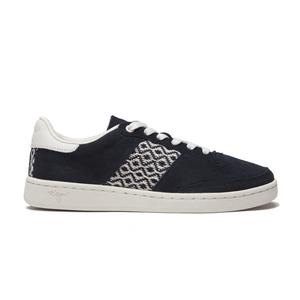 N'go Shoes Saigon Da Dia   Black - N'go Shoes