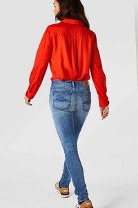 Jeans - Juno High - Myla Used - Kings Of Indigo