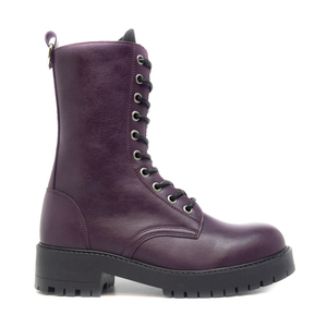 NAE Mandy   Vegane Damenstiefel - Nae Vegan Shoes