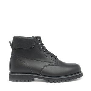 NAE Atka   Vegane Unisex- Bergstiefel - Nae Vegan Shoes