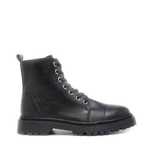 NAE Harley | Vegane Stiefeletten für Damen und Herren - Nae Vegan Shoes