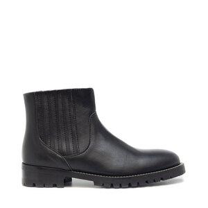 NAE Riley | Vegane Chelsea- Stiefel für Damen - Nae Vegan Shoes