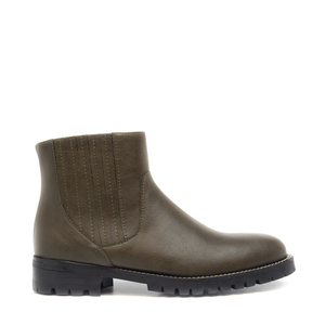 NAE Riley | Vegane Chelsea- Stiefel für Damen - Nae Vegan Shoes