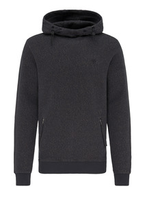 Waffle Hoodie - recolution