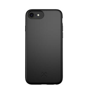 BioCase - iPhone Case, Handyhülle aus biologisch abbaubarem Kunststoff - Woodcessories