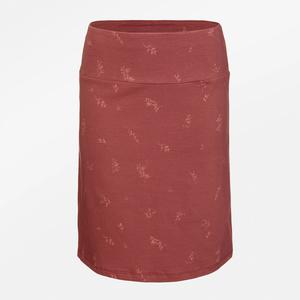 quality design 3a0e0 c9573 Lange Röcke für Damen | Fairtrade, Öko und Bio Fashion auf