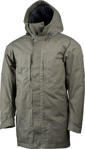 Herren-Parka - Sprek Insulated Ms Jacket - Lundhags