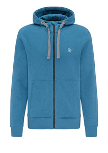 Classic Sweat Jacket - recolution