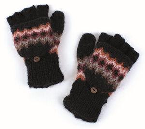 Damen-Vario-Handschuhe - El Puente