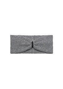 Knit Headband - recolution