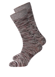 Socks #MOULINE - recolution